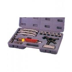 Juego extracción engranajes MK0314
