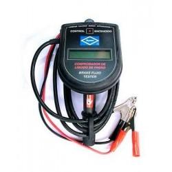 Comprobador de liquido de frenos 8511