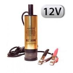 Bomba de extracción de líquidos DC12V.FILTRO