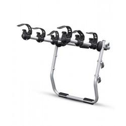 Porta Bicicletas Trasero MISTRAL