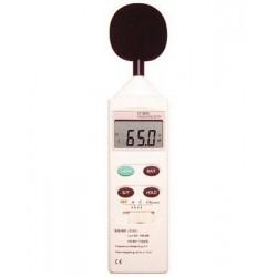 Sonómetro SOUND-C