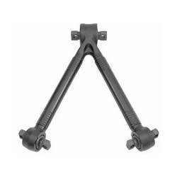 Tirante Suspension Mb L667x60mm