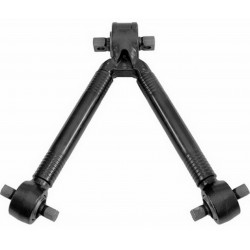 Tirante Suspension Mb L622mm