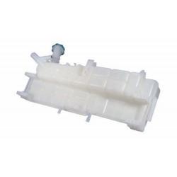 Depósito de expansión con tapón para MERCEDES 43103