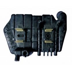 Depósito de expansión con tapón para DAF XF105 43118