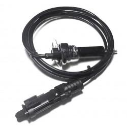 Sensor Caliper Meritor Volvo Dcha L1500m