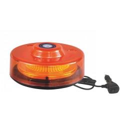 Rotativo de señalización -R65 LED R65