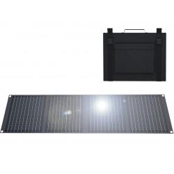 Estación de energía Portátil 320Wh/100000mAh con batería LiFePO4