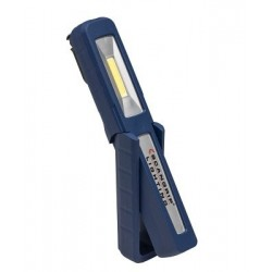 Work Light LED Portable
