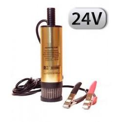 Bomba de extracción de líquidos DC24V.FILTRO