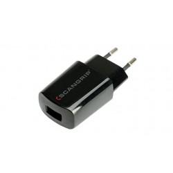 Cargador USB estándar USB