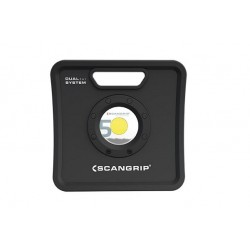 LED Work light, High Power