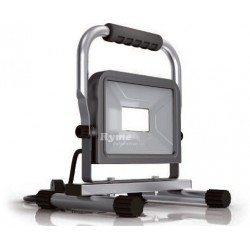 Led spotlight,