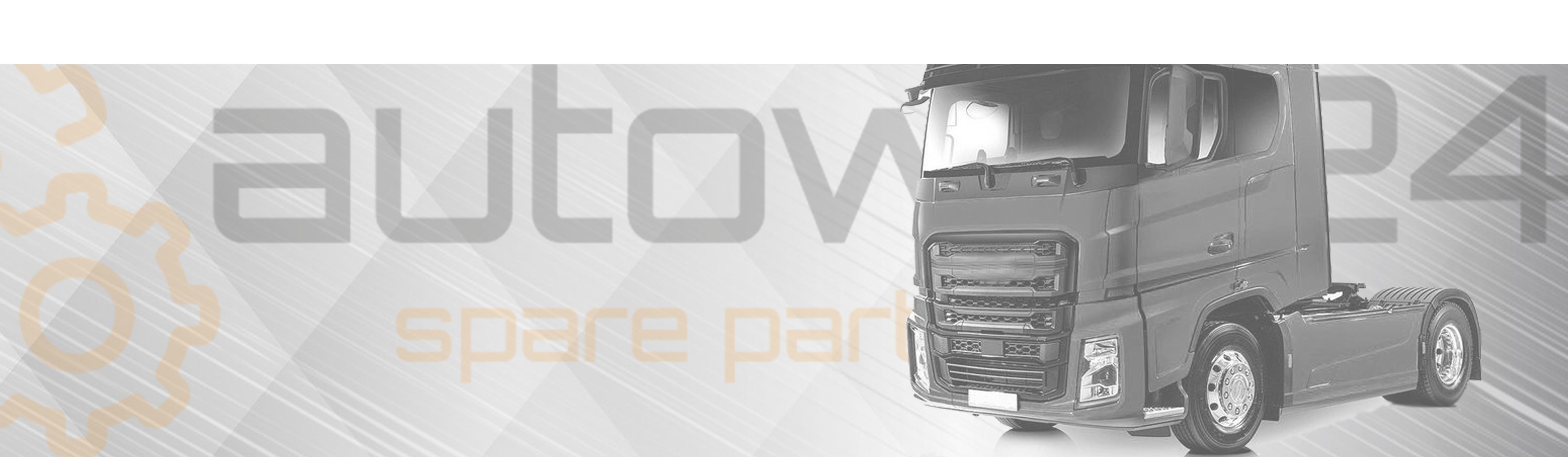 Autowin24